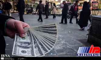 ۱۹ متخلف ارزی در مشهد دستگیر شدند