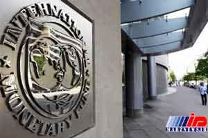 پاکستان بالاخره دست به دامن صندوق بین المللی پول شد