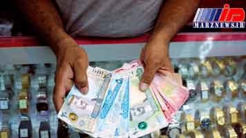 عربستان، کویت و امارات ۱۰ میلیارد دلار به اقتصاد بحرین کمک میکنند