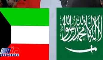 واکنش کارشناس سیاسی کویت به اشغال اراضی این کشور توسط عربستان