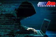 ورزش هم مشابه انتخابات ۲۰۱۶، هدف حملات سایبری مسکو بوده است