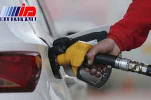 افزایش چشمگیر قیمت بنزین و گازوئیل در ترکیه