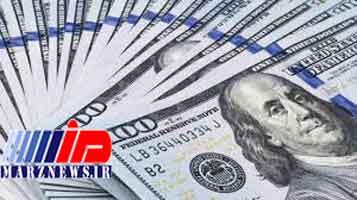 کدام کشورها در حال فاصله گرفتن از دلار هستند؟