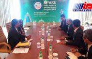 استقبال هند و ترکمنستان از تقویت روابط فرهنگی با ایران