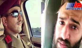 دو پسر «علی عبدالله صالح» به ابوظبی منتقل شدند