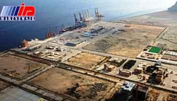 عربستان در بخش پالایشگاهی پاکستان سرمایه گذاری می کند