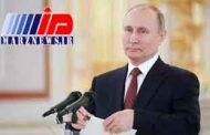 انتقاد رئیس جمهور روسیه از سو استفاده آمریکا از دلار