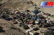 پروژه های ملی تشنه بودجه، سود ۱۴۰۰درصدی در جیب قاچاقچیان