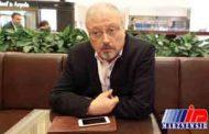 عربستان متهم اصلی روزنامه نگار ناپدید شده در استانبول