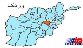 طالبان راه کابل به غزنی را بست