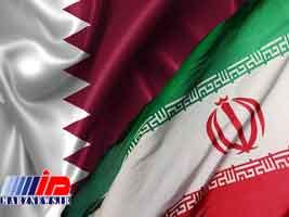 توسعه روابط بانکی با قطر در گرو پیوستن ایران به FATF