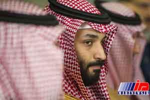 کارشناسان روسیه ادعای نفتی بن سلمان را به سخره گرفتند