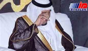 حکومت سلمان یک قدم به سقوط نزدیکتر شد