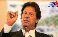 کریدور اقتصادی چین - پاکستان بازنگری می شود