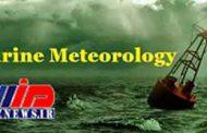 توسعه شبکه پایش دریایی در دستور کار هواشناسی سیستان و بلوچستان