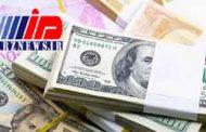 صندوق ثروت ملی عربستان به ۶۰۰ میلیارد دلار میرسد