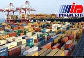 بازار داخلی با ممنوعیت صادرات تنظیم نمیشود