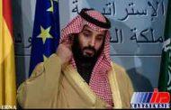 ثبات عربستان در پایین ترین سطح ۵۰ سال اخیر