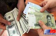 سقوط دلار در ایران، دلگرمی بیشتر در عراق