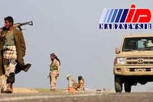امارات بندر نفتی یمن را اشغال کرد