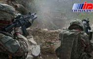 جنگ افغانستان ۱۸ساله و به ویتنامی دیگر تبدیل شد