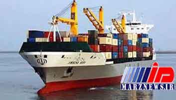 واردات رسمی ۱۴۰۰ قلم کالا ممنوع شد