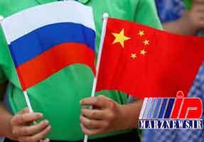 روسیه جایگزین آمریکا در صادرات به چین شد