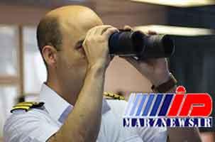 صدور ۵۰۰۰ سند دریانوردی طی شش ماه اخیر