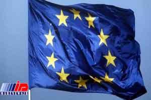 اروپا ۴۰۰ میلیون یورو به بازسازی عراق کمک می کند