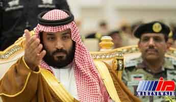 درگیری بن سلمان با بحران ها پایان ندارد