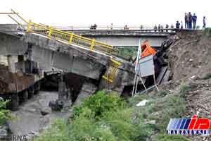 سیل مازندران، ۷۰۰ میلیارد تومان خسارت زد