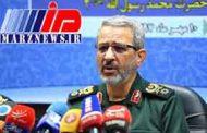همکاری اطلاعاتی عربستان و اسرائیل علیه ایران