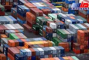 ۱٫۲ میلیارد دلار کالا از آذربایجان شرقی صادر شد