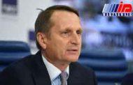 روسیه و قطر درباره سوریه، لیبی وافغانستان گفت وگو کردند