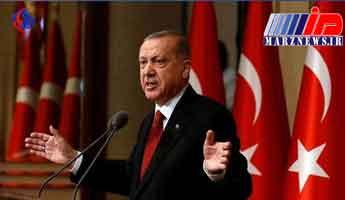 توافق آمریکا-ترکیه بر سر منبج هنوز از بین نرفته است