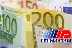 استفاده از یورو در تسویه حساب های روسیه با اروپا