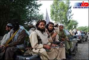 تهدید طالبان و ابهام در برگزاری انتخابات افغانستان