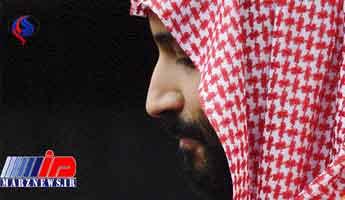 تکرار سناریو «خاشقچی» برای ۵ شاهزاده سعودی در طول یک هفته/ در عربستان چه می گذرد؟