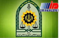 دستگیری ۳ سارق منزل و ۸ سوداگر مرگ در دزفول