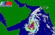عمان در استان ظفار حالت فوق العاده اعلام کرد