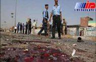 دو انفجار بغداد و کرکوک را لرزاند