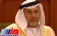 واکنش انور قرقاش به انتقادها علیه عربستان