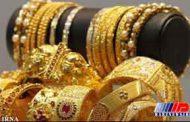 آزادسازی واردات مصنوعات طلا به ضرر طلاسازان است