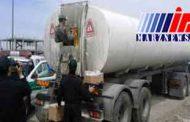 چه کسی با قاچاق سوخت روزانه ۱۰۰۰ میلیارد از جیب مردم میدزدد؟!
