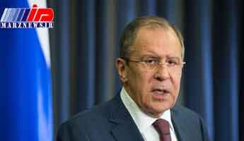 طرح منطقه صنعتی روسیه در مصر به اجرا درآمد