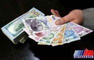 چالش های اساسی اقتصاد ترکیه در ماه های پایانی سال ۲۰۱۸