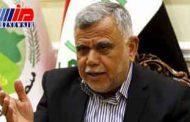 «الفتح و سائرون» به «عبدالمهدی» در تشکیل کابینه آزادی تام دادهاند