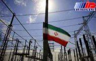 روسیه از سال ۲۰۱۹ برق به ایران صادر می کند