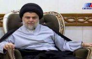 صدر از عراقی ها خواست سهم خواهی را کنار بگذارند