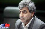 ضرورت همکاری ایران وارمنستان برای سرمایهگذاری درمناطق ارس ومغری